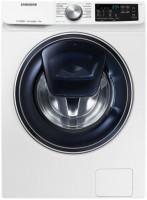 Стиральная машина Samsung WW70R421XTWD белый