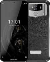 Мобильный телефон Oukitel K12