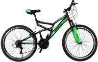 Велосипед TITAN Ghost 26 2019