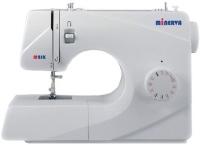 Швейная машина, оверлок Minerva M21K