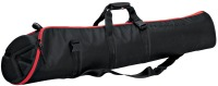 Сумка для камеры Manfrotto Tripod Bag Padded 120 cm