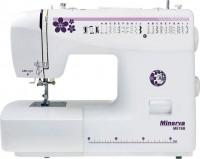 Швейная машина, оверлок Minerva M819B