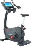 Велотренажер Circle Fitness B8E Plus