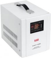 Стабилизатор напряжения Elim SNAT-1000 1кВА / 800Вт