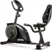 Фото - Велотренажер ZIPRO Easy
