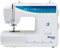 Швейная машина, оверлок Minerva M832B