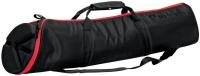 Сумка для камеры Manfrotto Tripod Bag Padded 100 cm