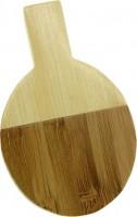 Фото - USB Flash (флешка) Uniq Wooden Tennis Racquet 3.0  16ГБ