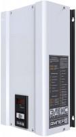 Стабилизатор напряжения Eleks Amper U 9-1/10 v2.0 2.2кВА