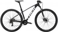 Велосипед Trek Marlin 5 29 2019 frame L