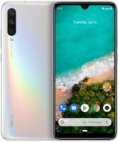 Мобильный телефон Xiaomi Mi A3 128ГБ / ОЗУ 4 ГБ