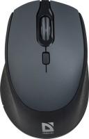 Мышка Defender Genesis MB-795