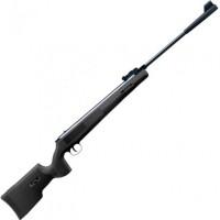 Фото - Пневматическая винтовка Artemis SR1250SNP