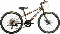 Велосипед Impuls Colorado 24 2019