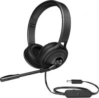 Наушники HP Headset 500