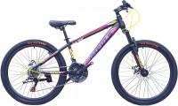 Велосипед Impuls Tank 24 2019