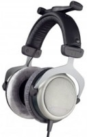 Наушники Beyerdynamic Headzone Home HT