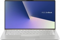 Фото - Ноутбук Asus ZenBook 13 UX333FN (UX333FN-A3064T)