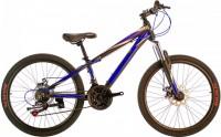 Велосипед Impuls Plasma 24 2019