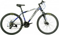 Велосипед Impuls Time 26 2019