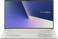 Фото - Ноутбук Asus ZenBook 14 UX433FA (UX433FA-A5241T)