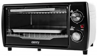 Электродуховка Camry CR 6016