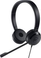 Наушники Dell Pro Stereo Headset UC350