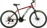 Велосипед Impuls Motion 26 2019