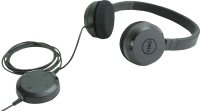Наушники Dell Pro Stereo Headset UC150