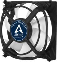 Система охлаждения ARCTIC F8 PRO PWM PST