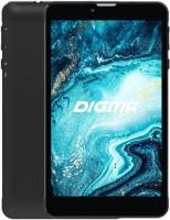Планшет Digma Plane 7594 3G 16ГБ