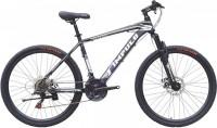 Велосипед Impuls Warrior 26 2019