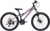 Велосипед Impuls Anita 24 2019
