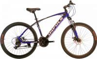 Велосипед Impuls Santa 26 2019