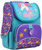 Фото - Школьный рюкзак (ранец) 1 Veresnya H-11 Unicorn