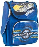 Фото - Школьный рюкзак (ранец) 1 Veresnya H-11 High Speed