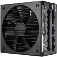 Блок питания Fractal Design Ion+ Platinum FD-PSU-IONP-560P-BK