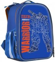 Фото - Школьный рюкзак (ранец) 1 Veresnya H-25 Robot