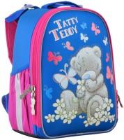 Фото - Школьный рюкзак (ранец) 1 Veresnya H-25 Me To You