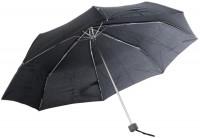 Фото - Зонт Epic Rainblaster Super Lite