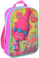 Фото - Школьный рюкзак (ранец) 1 Veresnya K-18 Trolls