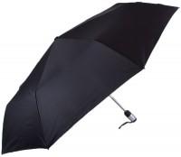 Зонт Fare 5601