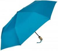 Зонт Fare 5429