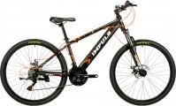 Велосипед Impuls Disel 26 2019