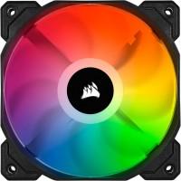 Система охлаждения Corsair iCUE SP140 RGB PRO Performance