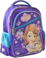 Фото - Школьный рюкзак (ранец) 1 Veresnya S-23 Sofia