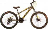 Велосипед Impuls Morgan 24 2019