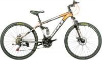 Велосипед Impuls Sword 26 2019