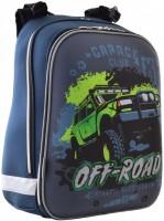 Фото - Школьный рюкзак (ранец) 1 Veresnya H-12 Off-Road