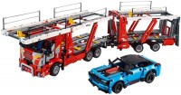 Конструктор Lego Car Transporter 42098